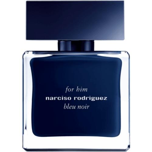 Narciso Rodriguez Narciso Rodriguez For Him Bleu Noir Edt