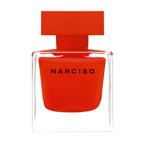Narciso Rodriguez Narciso Rouge Eau De Parfum Edp