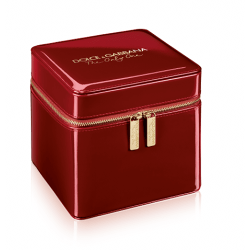 Regalo D&G Vanity Case