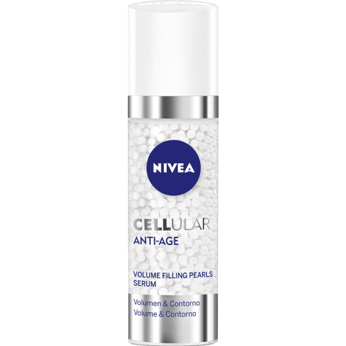 Nivea Nivea cellular sérum perlas lifting