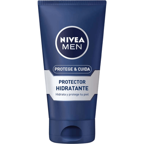 Nivea Nivea for men hidratante