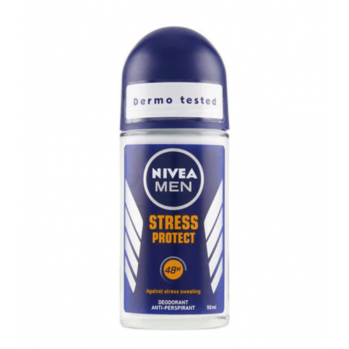 Nivea Men Stress Protect Roll On