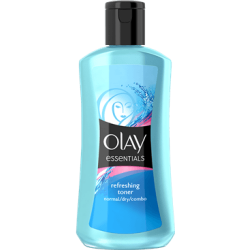 Olay Olay essentials tonico revitalizante