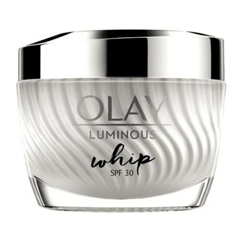 Olay Olay Luminous Whip Cream SPF 30