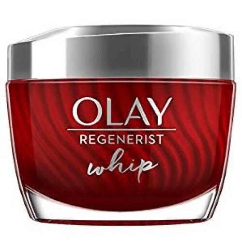 Olay Olay Regenerist Whip Cream