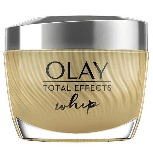 Olay Olay Total Effects Whip Cream