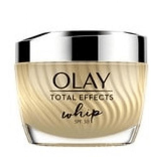 Olay Olay Total Effects Whip Cream SPF 30