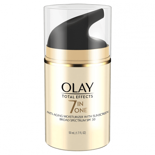 Olay Olay Total Effects SPF 30