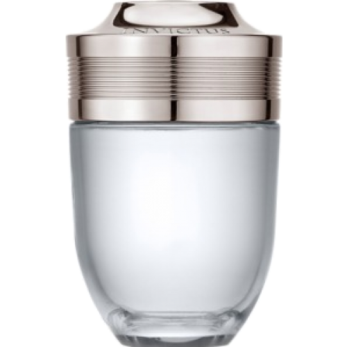 Paco Rabanne Invictus After Shave Lotion