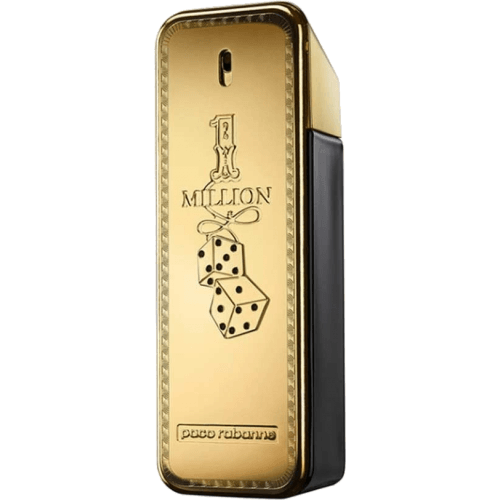 Paco Rabanne 1 Million Monopoly Collector