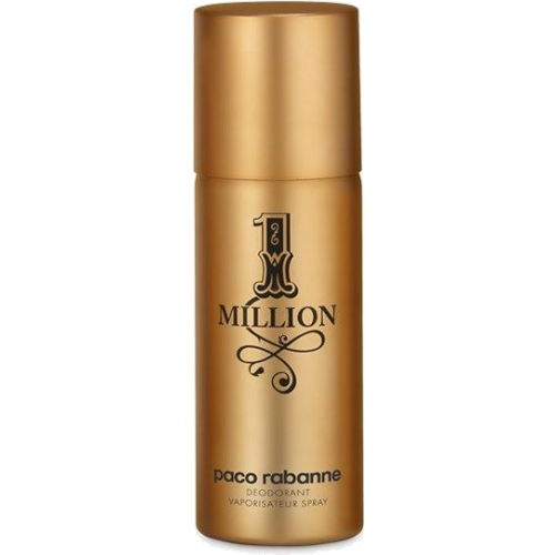 Paco Rabanne 1 Million Desodorante Spray