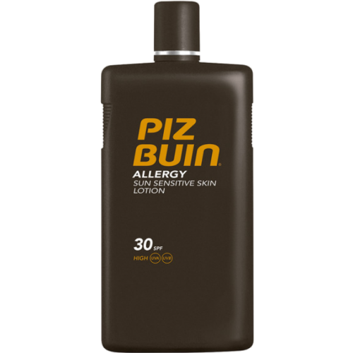 Piz Buin Lotion Allergy Spf30