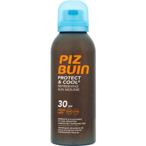 Piz Buin Piz Buin Protect And Cool Mouse Spf30