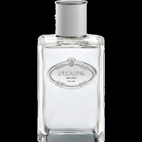 Prada Infusion D Iris Cedre Eau de Parfum
