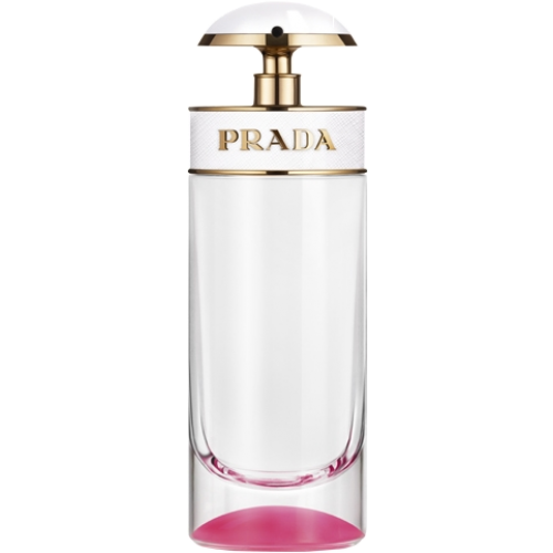 Prada Prada candy kiss edp