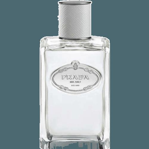 47dc730d1 Prada Infusion D Iris Cedre Eau de Parfum