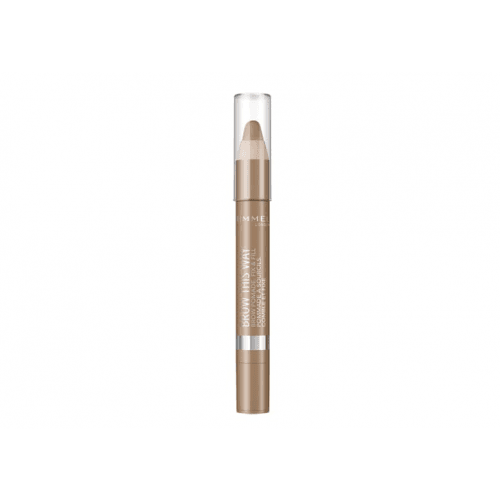 Rimmel Brow This Way Pomade