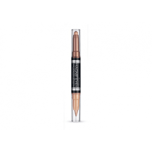 Rimmel Magnifeyes Double Ended