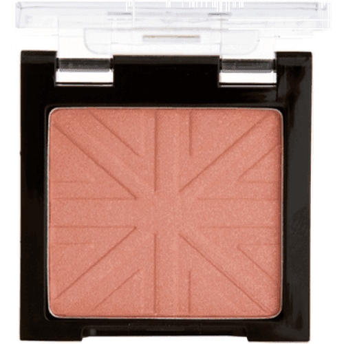 Rimmel Lasting finish blush