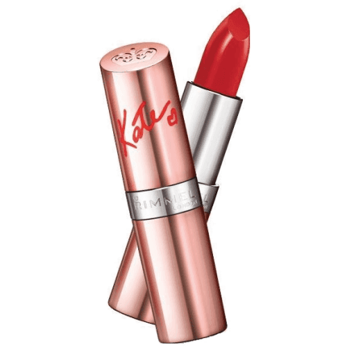 Rimmel Lasting finish kate anniversary