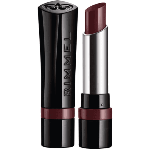 Rimmel The only one lipstick