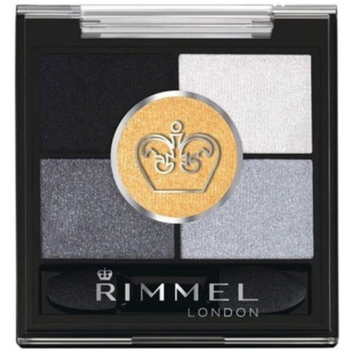 Rimmel Glam´eyes hd eyeshadow