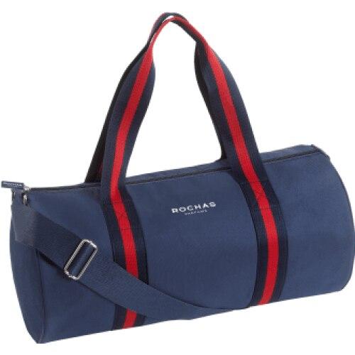 Regalo L'Homme Rochas Weekend Bag