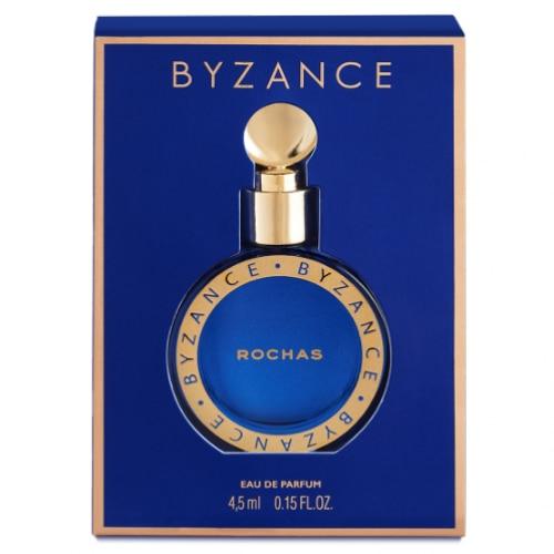 Regalo Mini Byzance EDP 4,5 ml Rochas