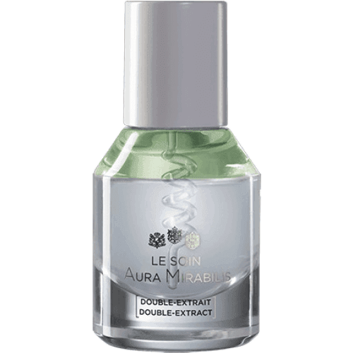 Roger Gallet Serum aura mirabilis 30ml
