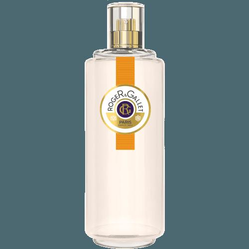 Roger Gallet Gingembre agua fresca perfumada vaporizador