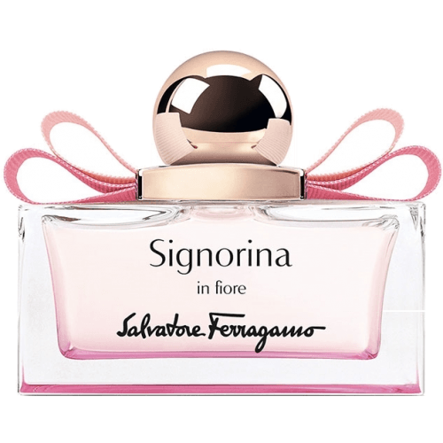 Salvatore Ferragamo Signorina In Fiore