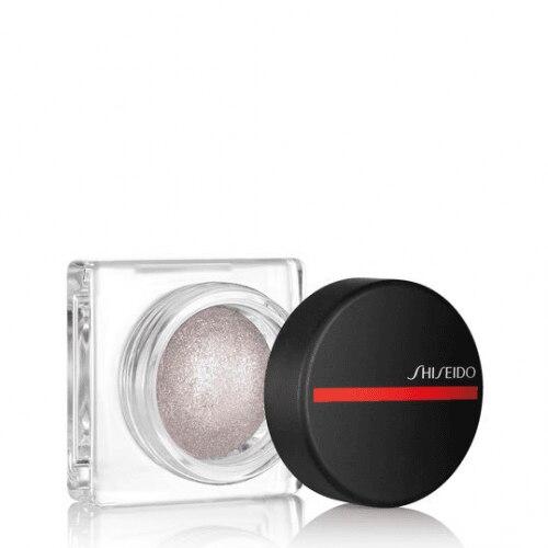 Shiseido Aura Dew - Cara, Ojos y Labios