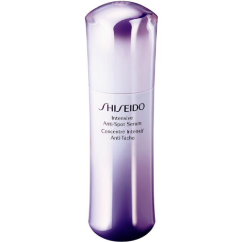 Shiseido Intensive anti-spot serum