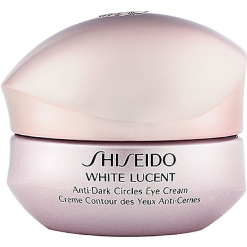 Shiseido Anti-dark circles eye treatment