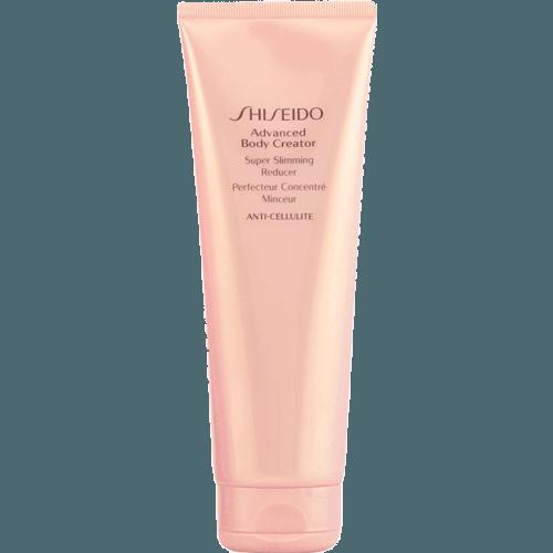 Shiseido Advanced body creator super slimming