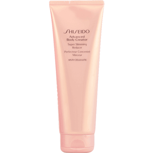 Shiseido Advanced body creator super slimming