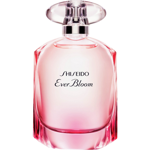 Shiseido Shiseido ever bloom Eau de Parfum