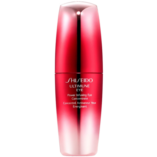 Shiseido Ultimune eye power infusing concentrate