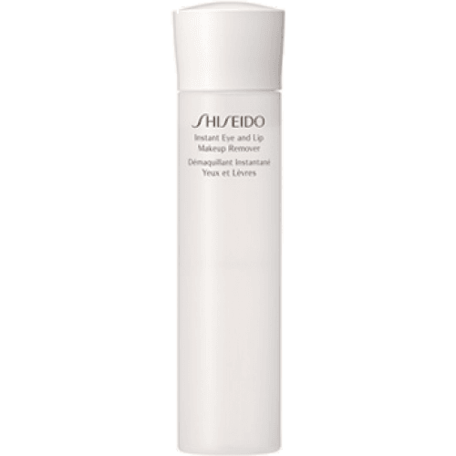 Shiseido Instant eye lip make up remover