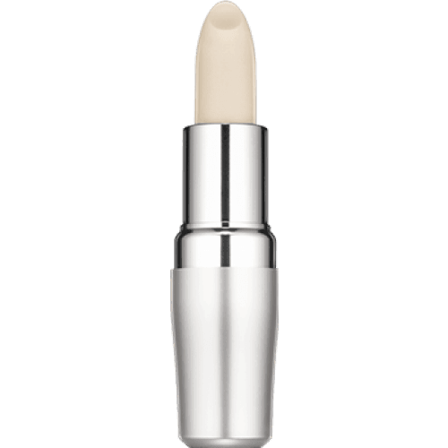 Shiseido Protective lip conditioner spf10