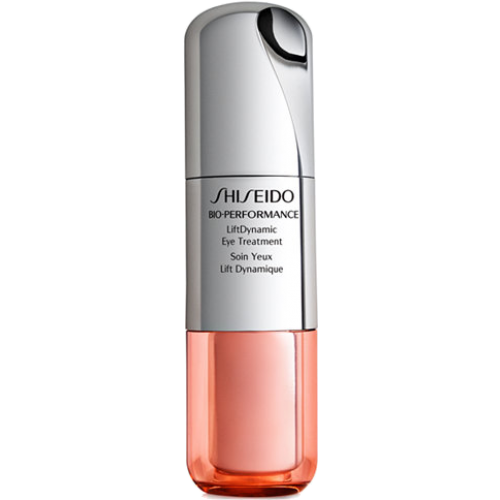 Shiseido Bio performance liftdynamic eye