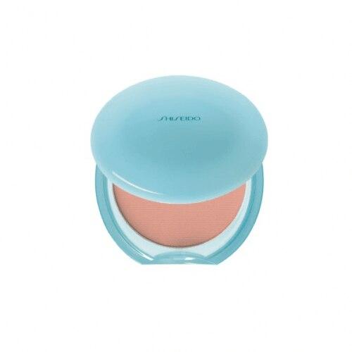 Shiseido Pureness Matifyng Compact