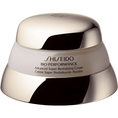 shiseido bio performance advanced super revitalizing xl