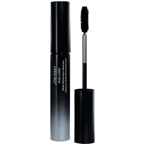 Shiseido Full Lash Multi-Dimension Mascara