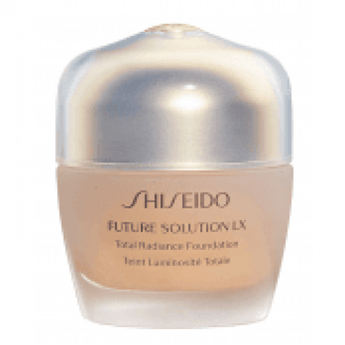 Shiseido Base de maquillaje Future Solution