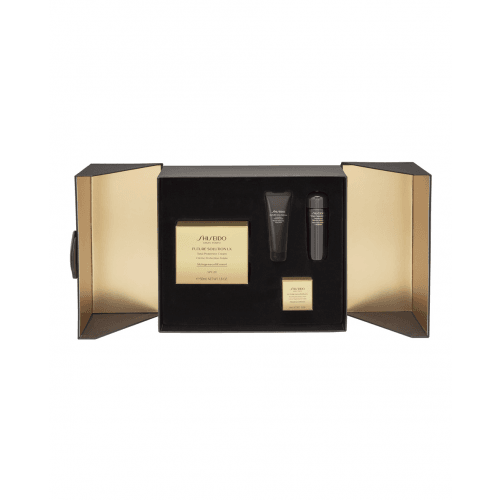 Shiseido Estuche Future Solution LX Shiseido