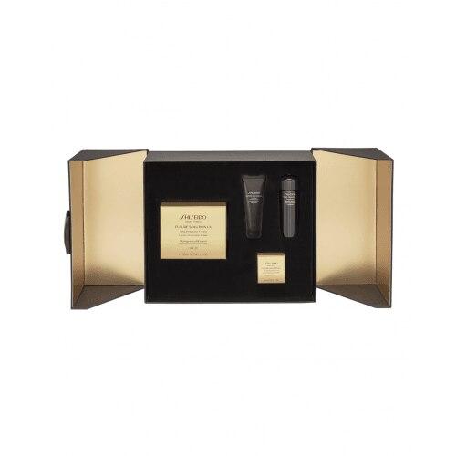 Shiseido Estuche Future Solution LX Shiseido