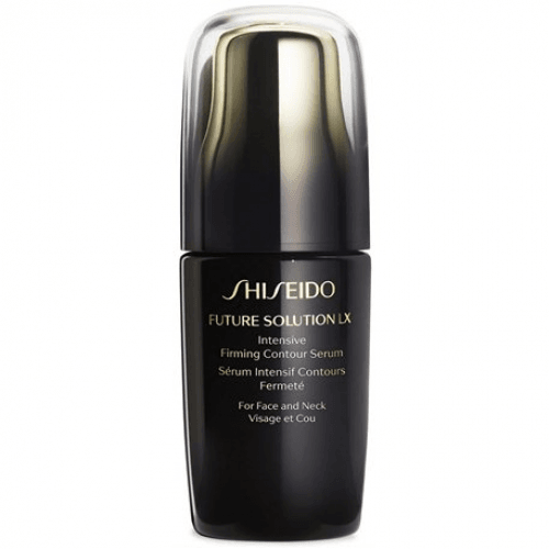 Shiseido Future Solution LX Intensive Firming Contour Sérum