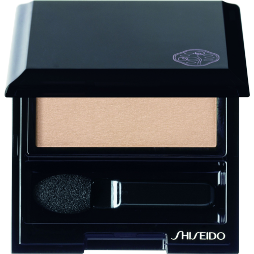 Shiseido Luminizing satin eye color eye