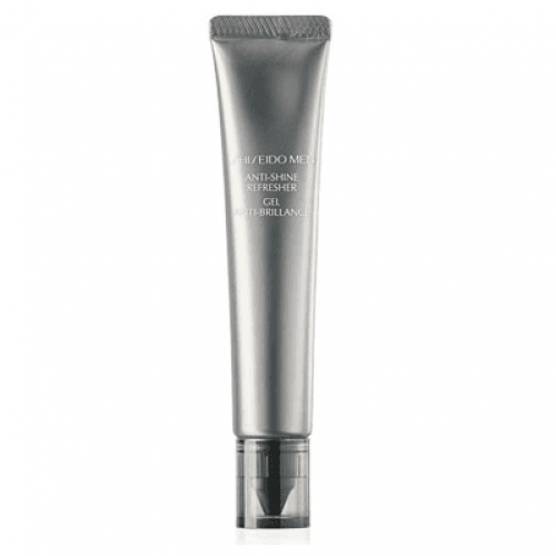 Shiseido Shiseido Anti Shine Refresher Gel